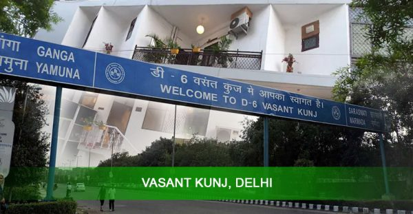 Vasant-Kunj-Best-Residential-Area-in-Delhi