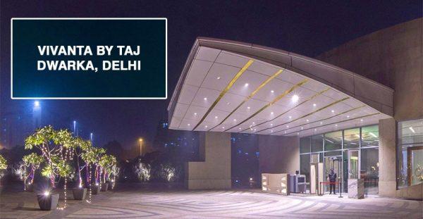 Vinvanta-by-Taj-Dwarka-Hotel