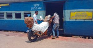 bike-transport-pracel-by-train