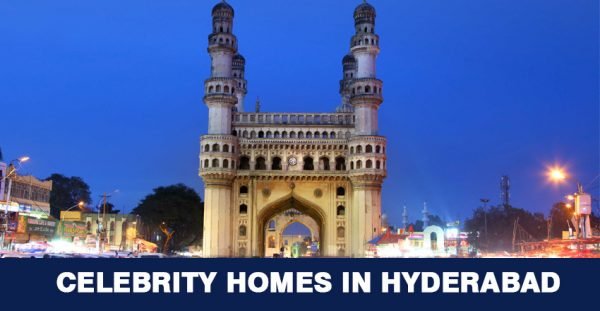 celebrity-homes-in-hyderabad