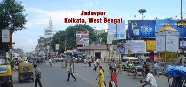 jadavpur-residential-area-in-kolkata