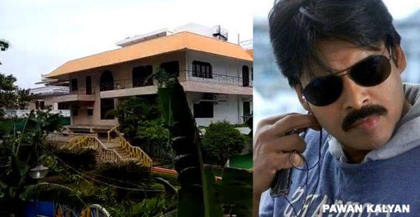 pawan-kalyan-house-in-hyderabad