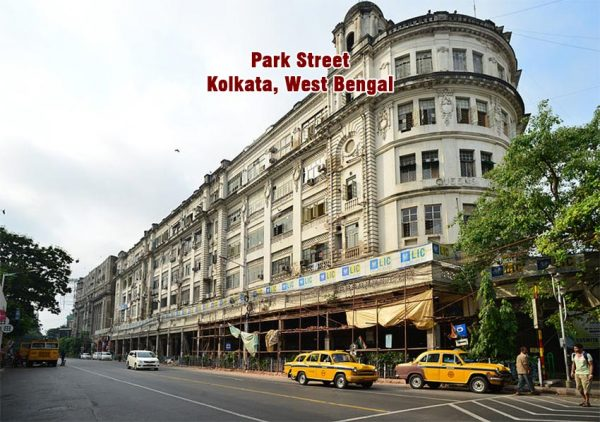 queens-mansion-at-park-street-kolkata