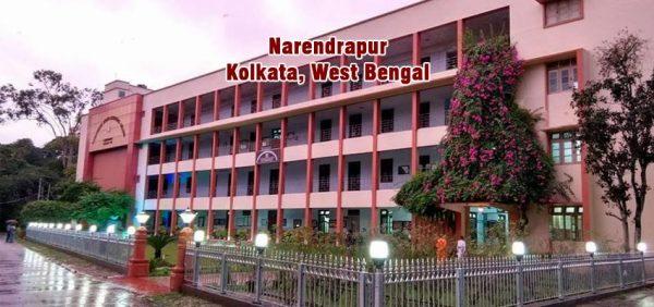 ramkrishana-mission-residential-college-narendrapur-kolkata