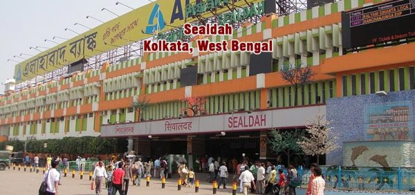 sealdah-area-in-kolkata