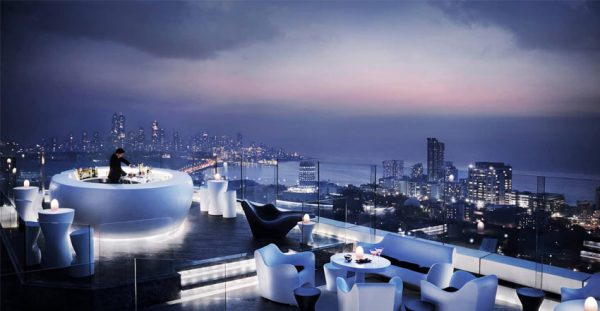 Aer-Four-Seasons-Hotel-Mumbai