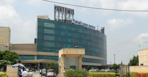 Artemis-Hospital-Sector-51-Gurgaon