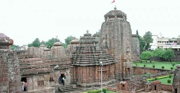 Bhubaneswar-Upcoming-Smart-City-of-India