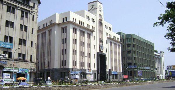 Chennai-Parry's-Corner