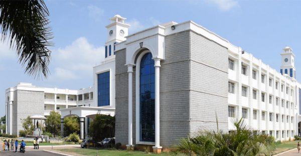 Davangere-GM-Institute-of-Technology