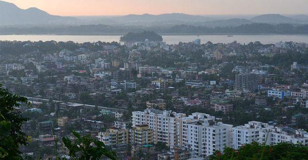 Guwahati-City-View