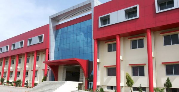 Jabalpur-Lakshmi-Narian-College-of-Technology