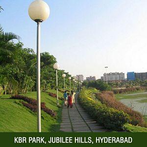 KBR-Park-Jubilee-HIlls