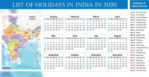 List-of-Holidays-in-India