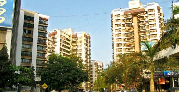 Lokandwala-Complex-Mumbai