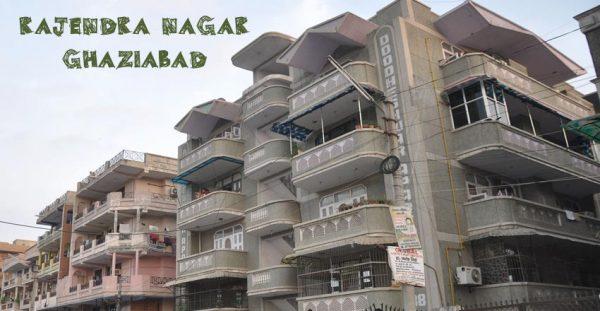 Rajendra-Nagar-Ghaziabad
