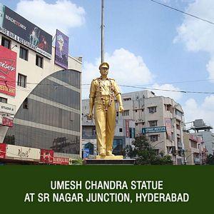 SR-Nagar-Hyderabad