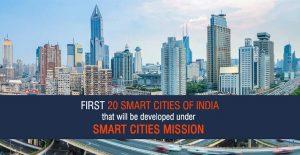 Smart-Cities-of-India