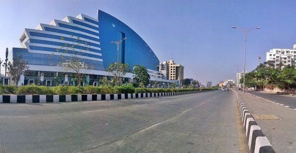 Surat-International-Business-Center-Piplod