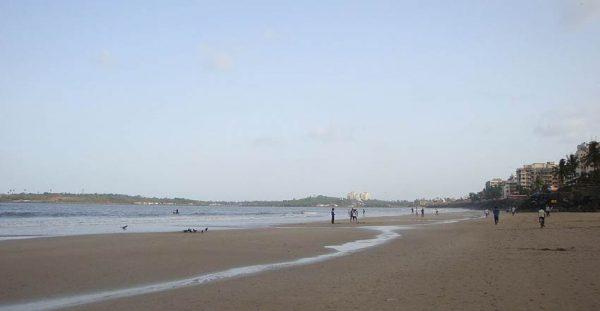 Versova-Beach-Mumbai