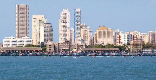 Worli-Sea-Face-Mumbai