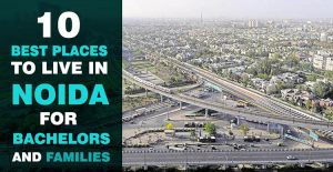 best-areas-and-sectors-to-live-in-noida