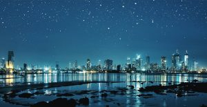 best-localities-to-live-in-mumbai