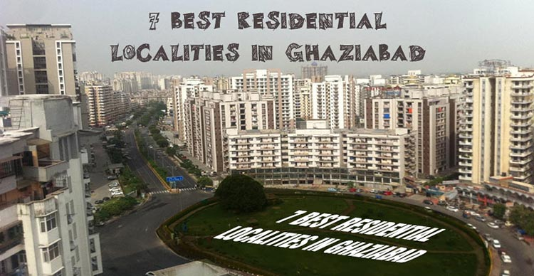 best-residential-areas-in-Ghaziabad
