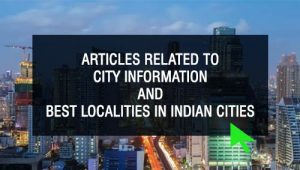 city-information-and-localities