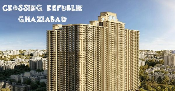 crossing-republik-best-residential-areas-in-ghaziabad