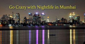 nightlife-in-mumbai