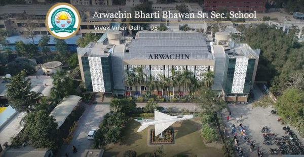 Arwachin-Bharti-Bhawan-Senior-Secondary-School-Vivek-Vihar