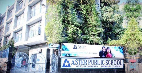Aster-Public-School-Mayur-Vihar-Delhi