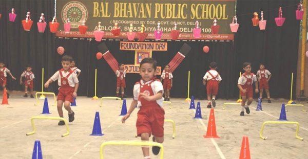 Bal-Bhavan-Public-School-Swasthya-Vihar