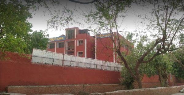 Siddharth-International-Public-School-East-of-Loni-Road
