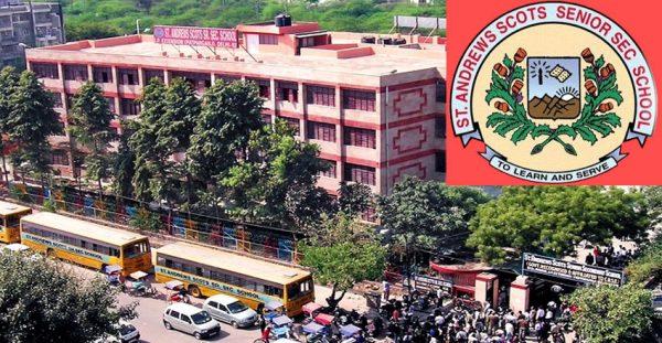 St-Andrews-Scots-Sr-Sec-School-Patparganj-East-Delhi