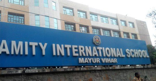 amity-international-school-in-mayur-vihar-east-delhi