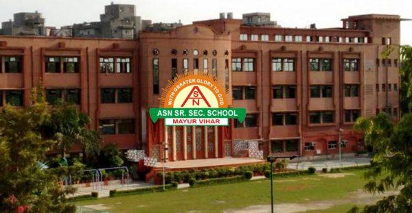 asn-sr-secondary-school-best-schools-in-east-delhi