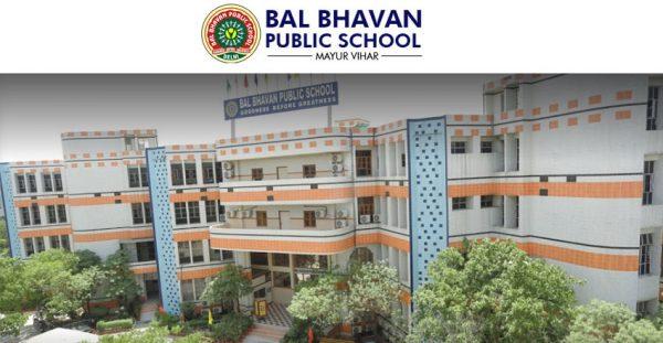 bal-bhavan-public-school-mayur-vihar
