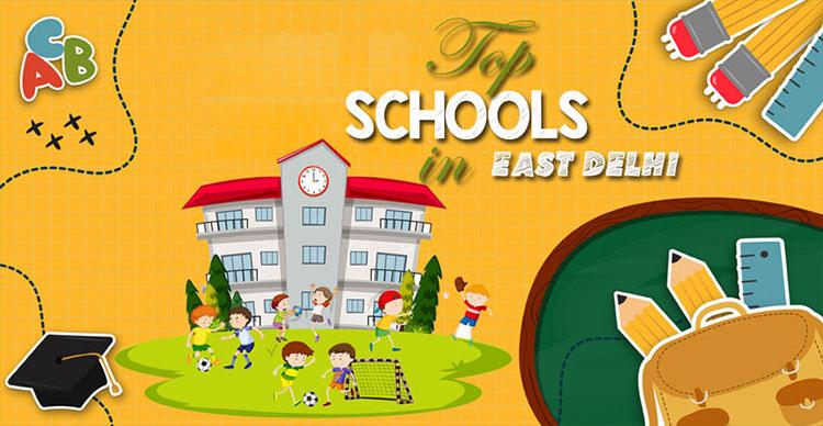 best-schools-in-east-delhi