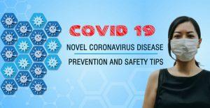 covid-19-prevention-tips