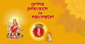 griha-pravesh-in-navratri-blog