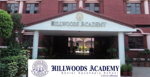 hillwoods-academy-preet-vihar