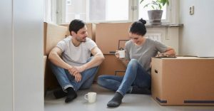 house-moving-checklist-guide-tips