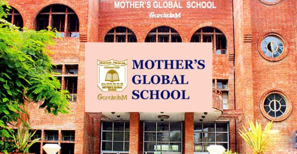mothers-global-school-preet-vihar-east-delhi