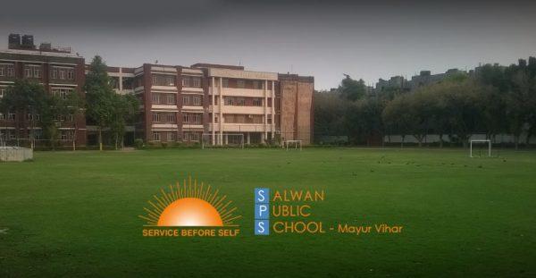 salwan-public-school-mayur-vihar