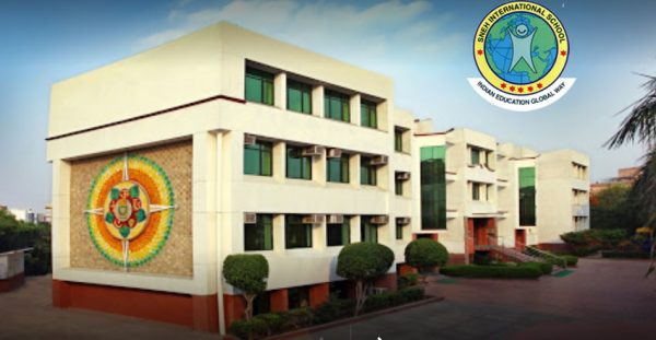 sneh-international-school-east-delhi