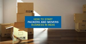 packers-and-movers-business