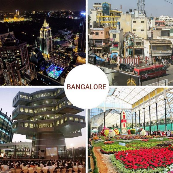 bangalore-karnataka-india