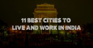 best-cities-in-india-to-live-and-work
